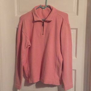 Tommy Bahama Sweatshirt Size Small
